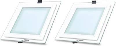 18W-1620L-Pop-White-LED-Bulb-(Pack-of-2)-