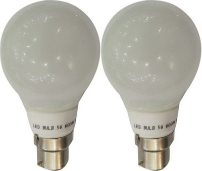 Syska-5-W-LED-Bulb-B22-White-(pack-of-2)