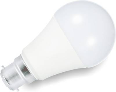 Orton-7W-B22-560L-LED-Bulb-(Cool-White,-Pack-Of-5)