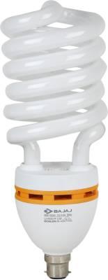 Ecolux-85-Watt-CFL-Bulb-(White)