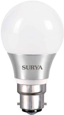 9-W-B22-LED-Bulb-(White)