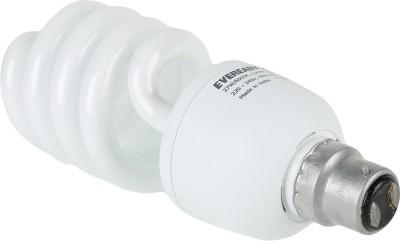 ELS-27W-CFL-Bulb-(White,-Pack-of-4)