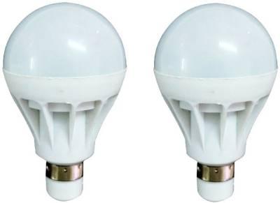 7W-Luminent-White-LED-Bulb-(Pack-of-2)