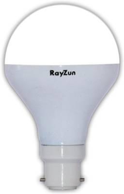 RayZun-9W-LED-Bulb-(White)