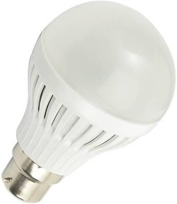 7W-B22-White-LED-Bulb
