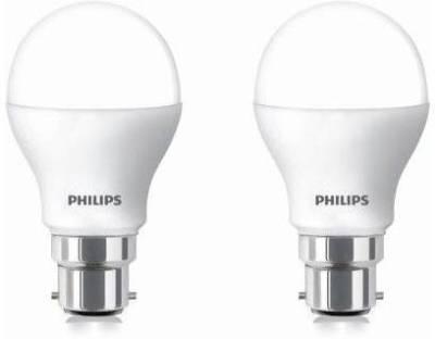 15W-Stellar-Bright-LED-Bulb-(White,-Pack-of-2)-