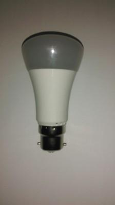 Spice-7-W-B22-LED-Bulb-(White,-Pack-of-6)