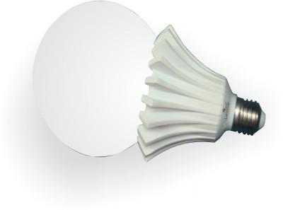 LUMINUP-8W-B22-LED-Bulb-(White)