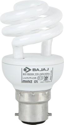Twister-Miniz-8-W-CFL-Bulb