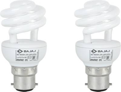 Twister-Miniz-8-W-CFL-Bulb-(Pack-of-2)