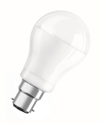Osram-6W-827-B22-Yellow-LED-Bulb