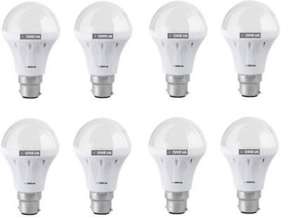 4W-LED-Bulb-(White,-Pack-of-8)-