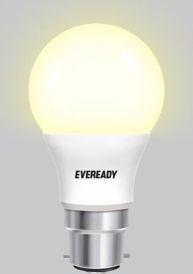 5-W-LED-Bulb-B22-Golden-yellow