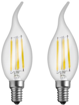 Imperial-16162-4W-E14-LED-Filament-Bulb-(White,-Pack-Of-2)