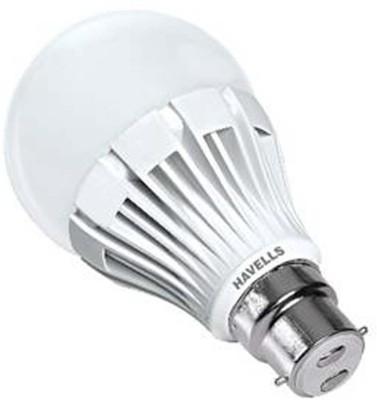 Havells-Adore-15W-B22-1500L-LED-Bulb