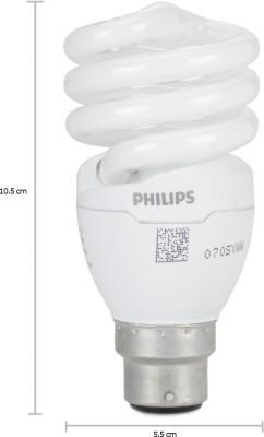 Tornado-15-W-CFL-Bulb