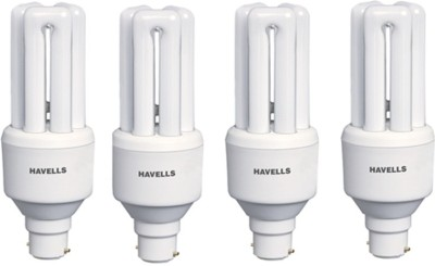 20-W-440-Lumens-CFL-Bulb-(White,-Pack-of-4)