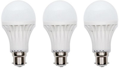7W-400-lumens-Cool-Day-Ligh-LED-Bulb-(Pack-Of-3)