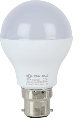 Bajaj-5-Watt-LED-Bulb-(Pack-of-4)