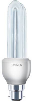 Philips Essential 14 Watts CFL Bulb (White) Image