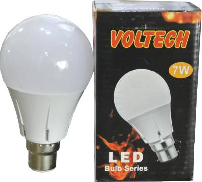 Engineerings-200-W-LED-Bulb-(White,-Pack-of-15)-