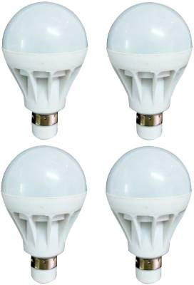 7W-Luminent-White-LED-Bulb-(Pack-of-4)