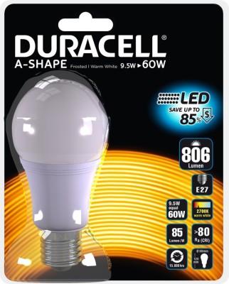 9.5-W-LED-Cool-White-6500K-Bulb