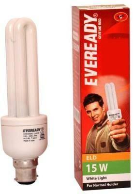 ELD-15-W-CFL-Bulb-(Pack-of-4)