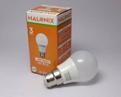 3W-Cool-White-LED-Bulbs