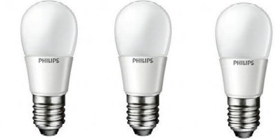 Philips-Ace-Saver-E27-2.7W-230-Lumens-LED-Bulb-(Crystal-White,-Pack-of-3)