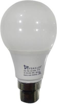 B22-5W-LED-Bulb-(White)