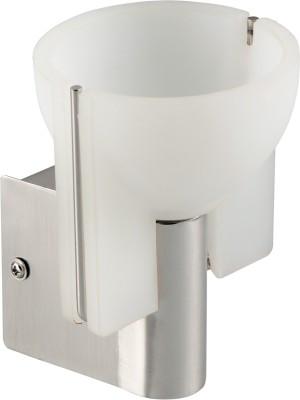 40W-White-LED-Pebble-Bulb