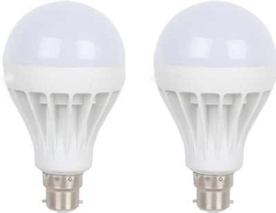 12W-B22-LED-Bulb-(White,-Set-of-2)