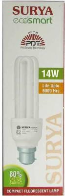 Ecosmart-14-W-CFL-Bulb