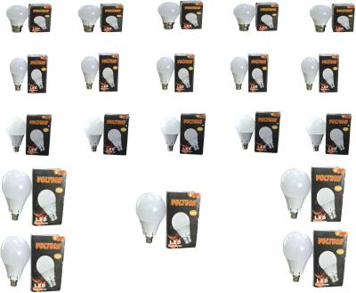 Engineerings-200-W-LED-Bulb-b22-White-(pack-of-20)
