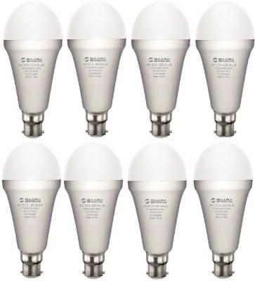 5-W-11028-LED-ECO-Spiral-Bulb-B22-cool-white-(pack-of-8)