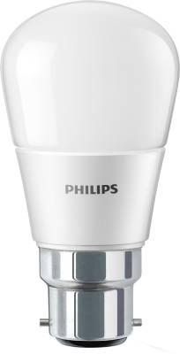 -2.5W-B22-3000K-P45-IND-LED-Bulb-(White)-