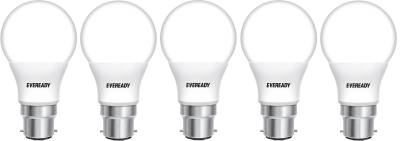 2.5-W-LED-LB-B22-6500K-5U-White-(pack-of-5)