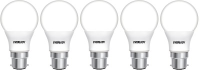 Eveready-2.5-W-LED-LB-B22-6500K-5U-White-(pack-of-5)