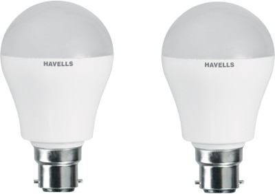 Havells-Adore-5W-LED-Bulb-(White,-Pack-of-2)