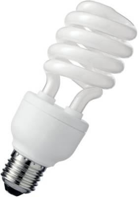 Tornado-HPF-E27-23-W-CFL-Bulb
