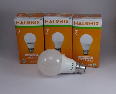 Halonix-7-W-LED-Astron-Bulb-Yellow-(pack-of-3)