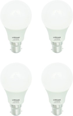 12W-B22-LED-Bulb-(Cool-White,-Set-of-4)-