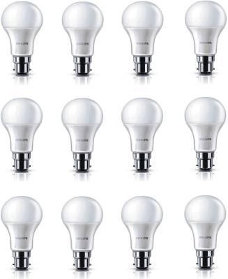 13W-1400L-LED-Bulb-(White,-Pack-of-12)-