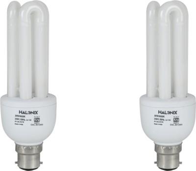 20-W-CFL-3U-Bulb-(Pack-of-2)