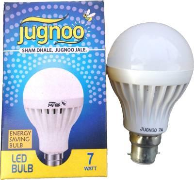 7W-LED-Bulbs-(White,-Pack-of-5)