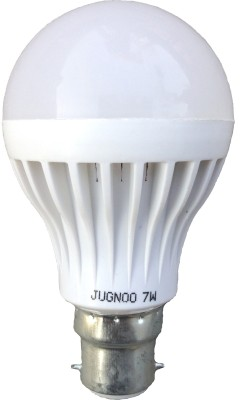 7-W-LED-Bulb-(White,-Pack-of-2)-
