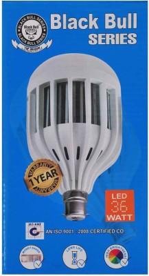 36W-B22-LED-Bulb-(White)