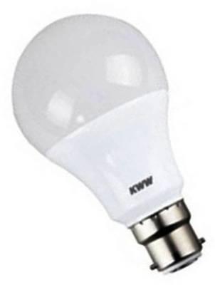 KWW-3W-B22-LED-Bulb-(Cool-Day-Light)