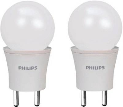 0.5-W-LED-Joy-Vision-Pearl-Candy-Bulb-White-(pack-of-2)